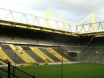 Signal Iduna Park