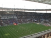 Stade de France
