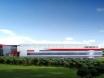 Aberdeen Arena