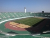 Grand Stade Adrar Agadir