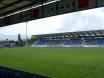 CASHPOINT Arena Altach