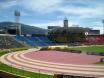 Estadio Olimpico Atahualpa