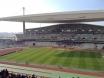 Atatürk Olimpiyat Stadi