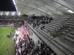 Stade Auguste Delaune