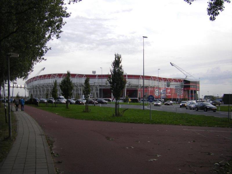 bernabeu stadion besichtigung