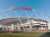BayArena