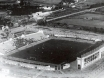 Estadio de Heliópolis