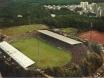 Sportplatz Betzenberg