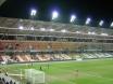 Stadion Miejski w Bielska-Bialej