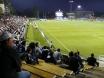 Buck Shaw Stadium