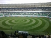 Bunyodkor Stadium