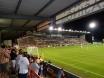 Stade du Cannonier
