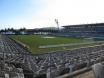 Bluetongue Stadium