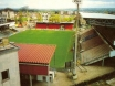 Stade Mambourg