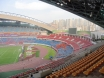 Chongqing Olympic Sports Center