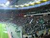 Commerzbank Arena