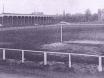 Stade Emile Versé