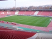 Stadion Crvena Zvezda