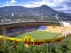 Estadio Cuscatln