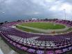 Stadion Dan Paltinisanu