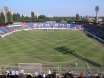 Dinamo Stadium