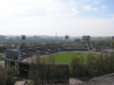 Shakhtar Stadium