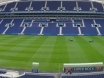 Estádio do Dragao