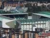 Easter Road Stadium