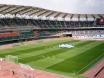 Shizuoka Stadium ECOPA