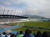 Estadio El Teniente