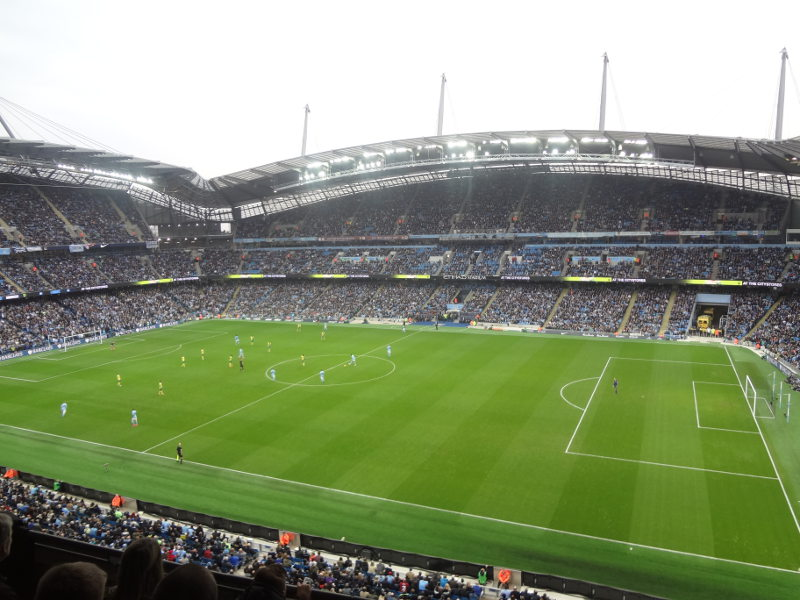 etihad stadium - photo #23