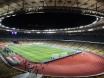 National Sports Complex Olimpiyskiy