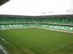 Stadion Euroborg