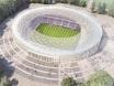 Stadion FC Krasnodar