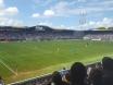 MAC3PARK Stadion