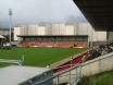 Firhill Stadium