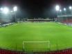 Stade Francis Le-Blé