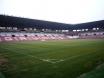 Estadio Las Gaunas