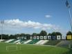 Lechia Gdansk Stadion