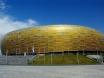 Arena Gdańsk
