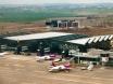 Gdańsk Lecha Wałęsa Airport