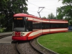 Gdańsk tram