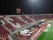 Stadionul Giulesti-Valentin Stanescu