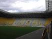 Glücksgas Stadion