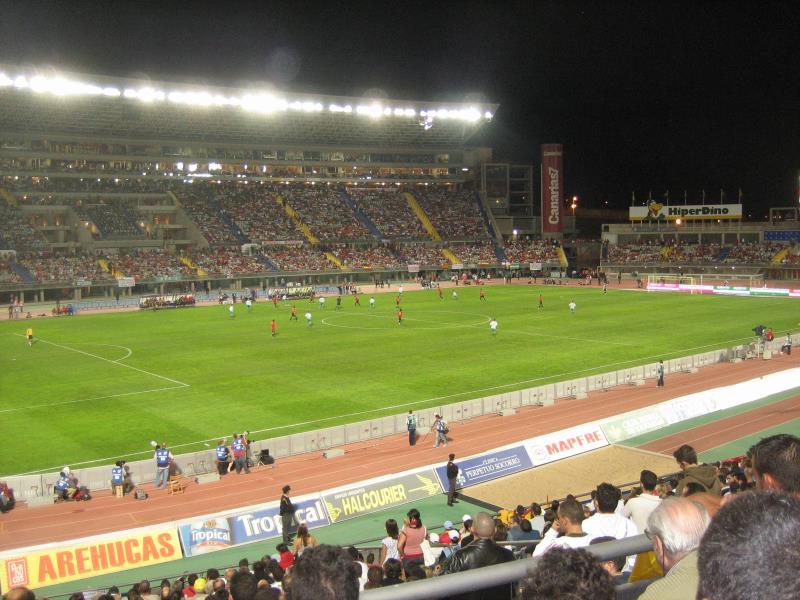 Картинки по запросу Las-Palmas stadium photo