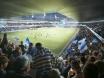 Hardturm-Stadion
