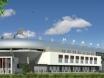Nieuw Heracles Almelo Stadion