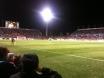 Hindmarsh Stadium