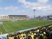 Hitachi Kashiwa Stadium