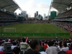 Hong Kong Stadium